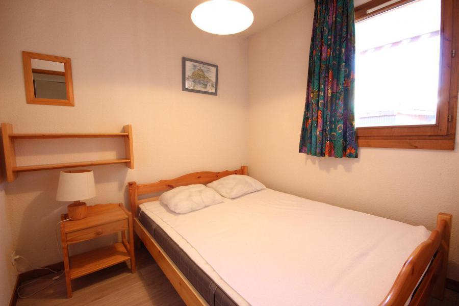 Vacances en montagne Appartement 2 pièces coin montagne 6 personnes (26) - Résidence les Soldanelles - Peisey-Vallandry