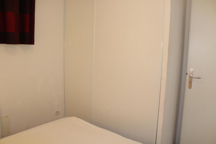 Wakacje w górach Apartament 3 pokojowy kabina 8 osób (TA60) - Résidence les Toits du Dévoluy - Superdévoluy