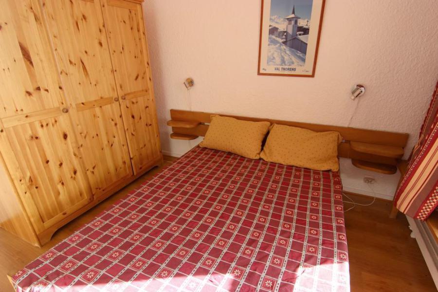 Vacances en montagne Appartement 2 pièces cabine 6 personnes (905) - Résidence les Trois Vallées - Val Thorens