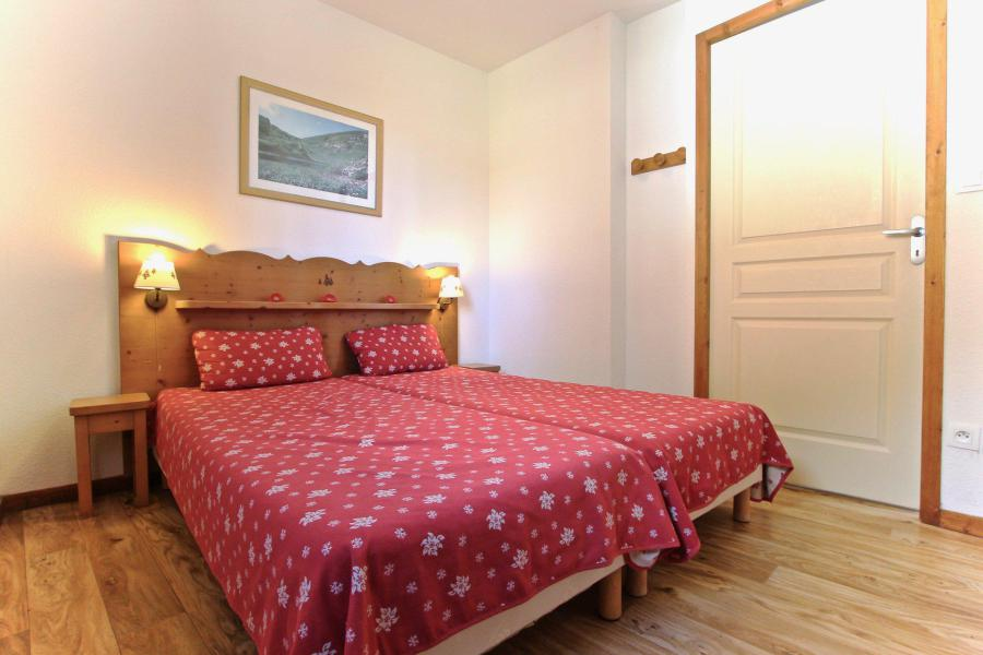 Vacances en montagne Appartement 3 pièces 6 personnes (01) - Résidence les Villages du Bachat Droseras - Chamrousse