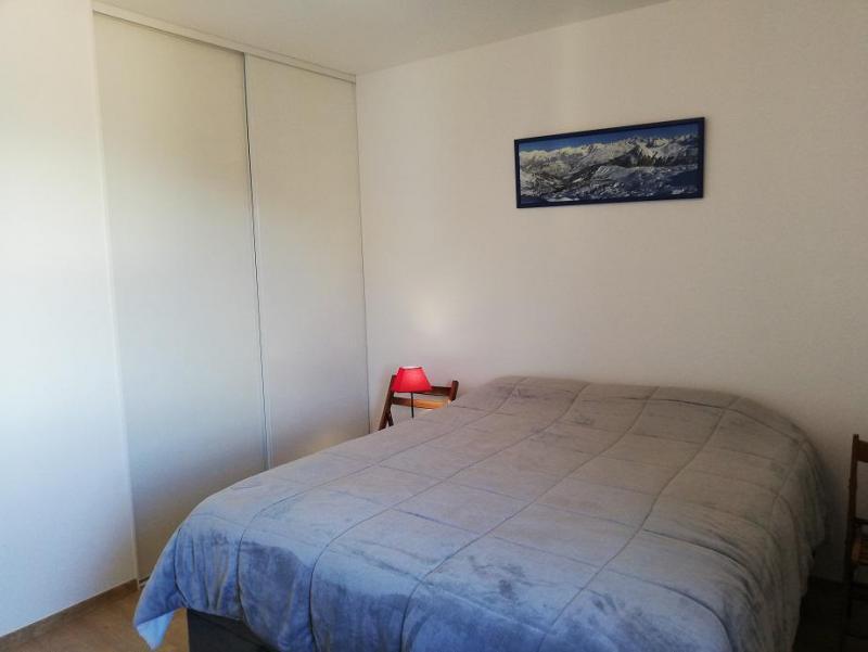 Wakacje w górach Apartament 3 pokojowy 6 osób (B302) - Résidence Lodges 1970 - La Plagne - Zakwaterowanie