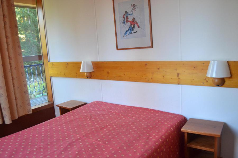 Vacances en montagne Appartement 3 pièces 7 personnes (202) - Résidence Miravidi - Les Arcs - Cuisine