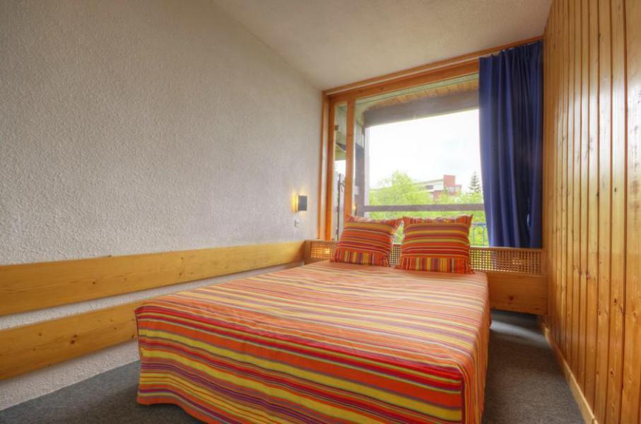 Wakacje w górach Apartament 2 pokojowy kabina 6 osób (0438) - Résidence Nova 2 - Les Arcs - Pokój