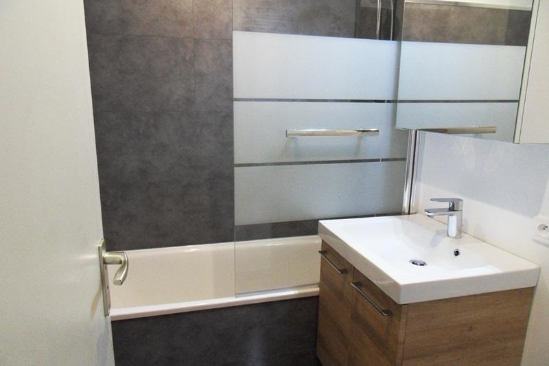 Holiday in mountain resort 2 room apartment 6 people (101) - Résidence Onyx - La Plagne
