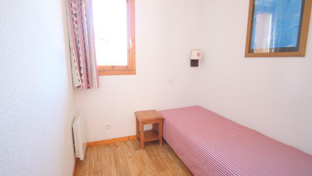 Wakacje w górach Apartament triplex 5 pokojowy 8 osób (CH33) - Résidence Parc aux Etoiles - Puy-Saint-Vincent