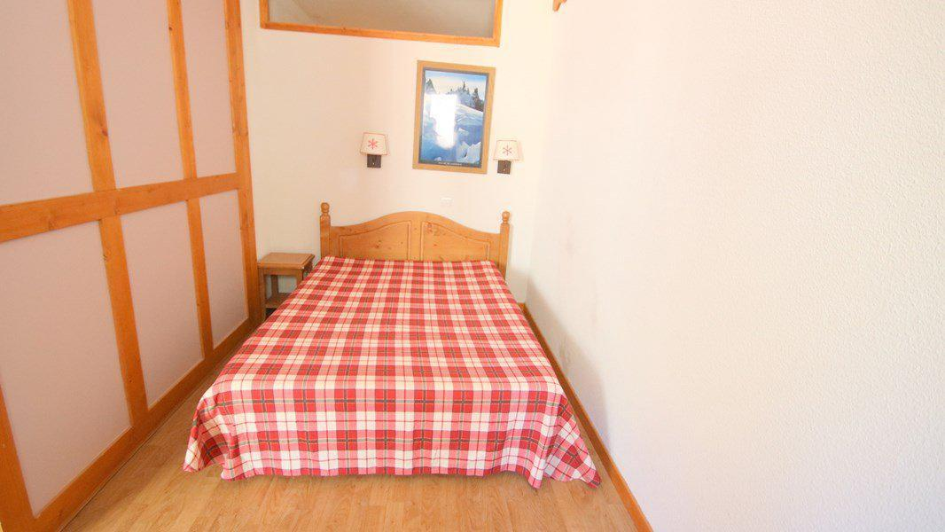 Wakacje w górach Apartament 3 pokojowy 6 osób (A209) - Résidence Parc aux Etoiles - Puy-Saint-Vincent