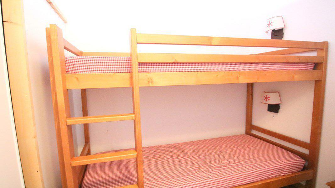 Wakacje w górach Apartament 3 pokojowy 6 osób (C202) - Résidence Parc aux Etoiles - Puy-Saint-Vincent