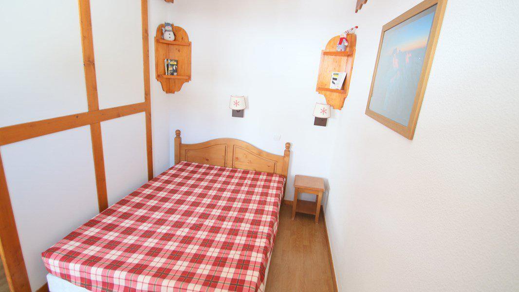 Wakacje w górach Apartament 3 pokojowy 6 osób (C310) - Résidence Parc aux Etoiles - Puy-Saint-Vincent