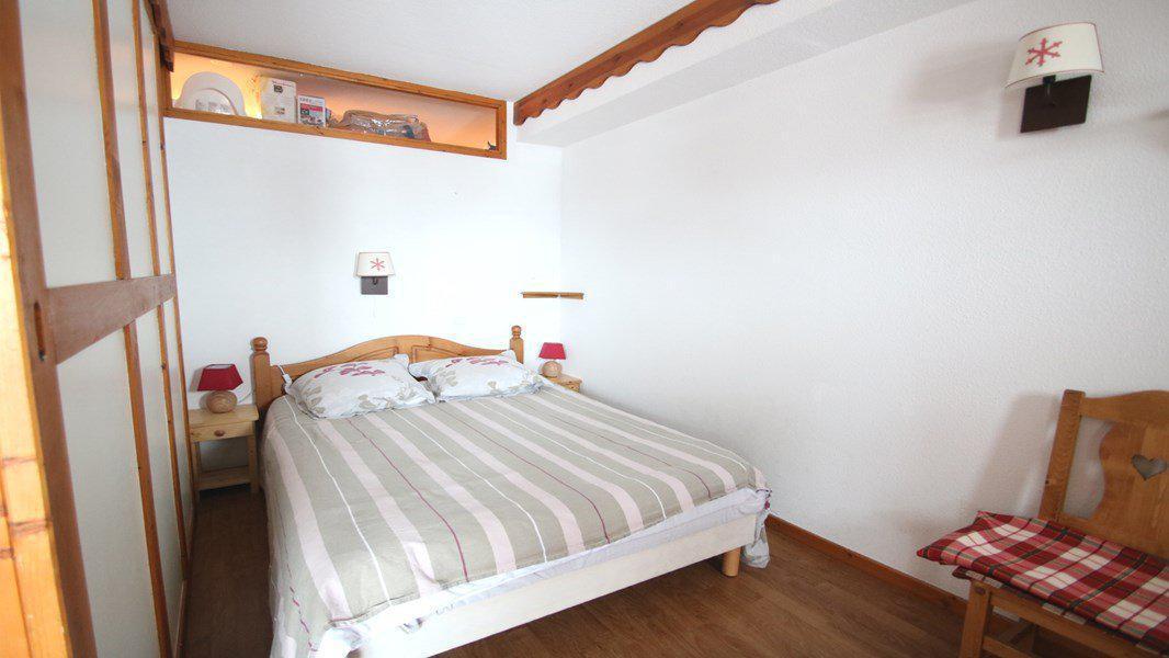 Wakacje w górach Apartament 3 pokojowy 6 osób (C108) - Résidence Parc aux Etoiles - Puy-Saint-Vincent