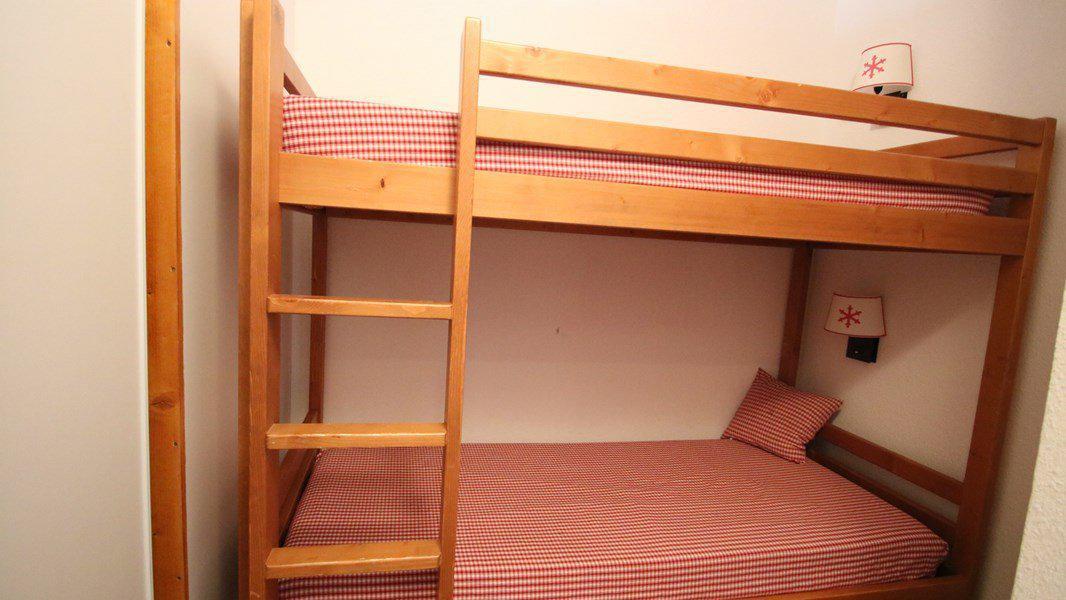Wakacje w górach Apartament 3 pokojowy 6 osób (B101) - Résidence Parc aux Etoiles - Puy-Saint-Vincent