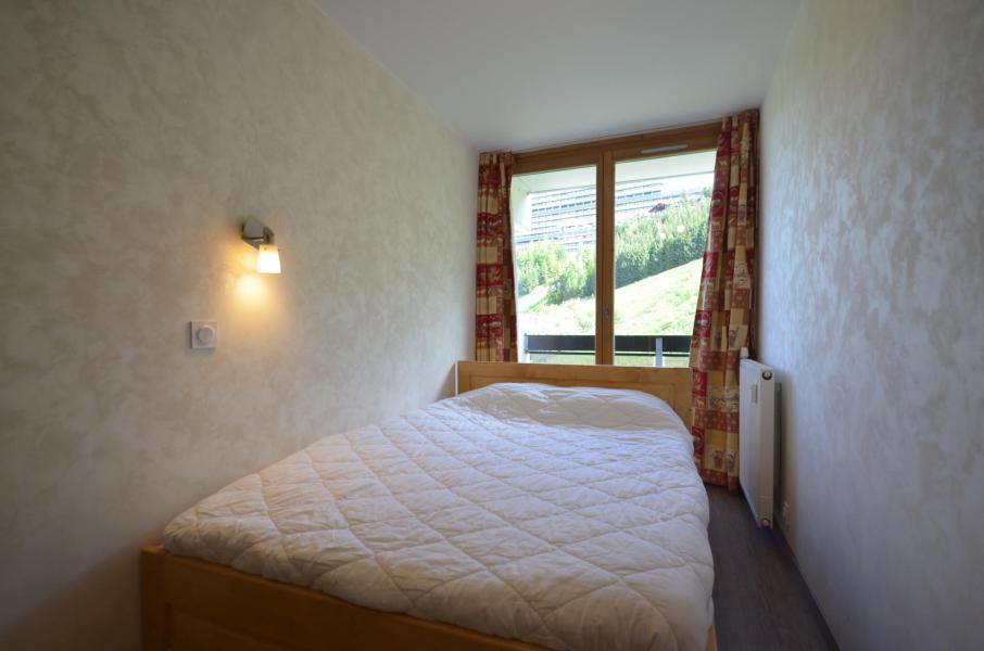 Vacances en montagne Appartement 3 pièces 6 personnes (PV54) - Résidence Pelvoux - Les Menuires - Chambre