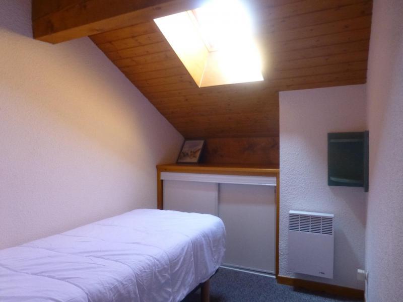 Urlaub in den Bergen Duplex Wohnung 3 Zimmer Kabine 7 Personnen (4716) - Résidence Petite Ourse - Peisey-Vallandry