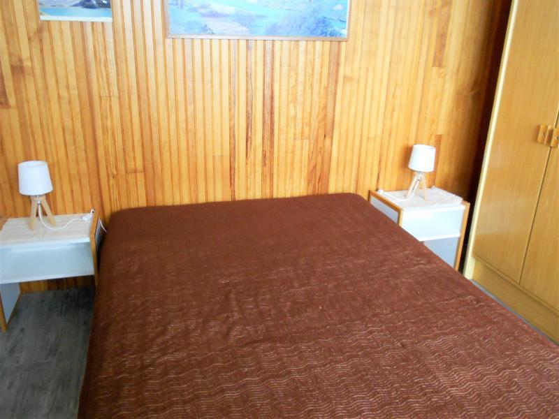 Holiday in mountain resort Résidence Phénix Pégase - Le Corbier - Bedroom