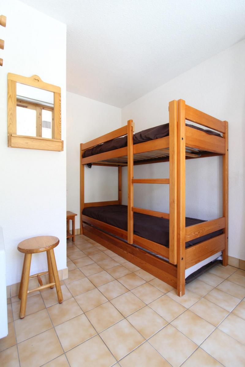 Vacances en montagne Appartement 2 pièces 4 personnes (B011) - Résidence Pied de Pistes - Val Cenis - Chambre