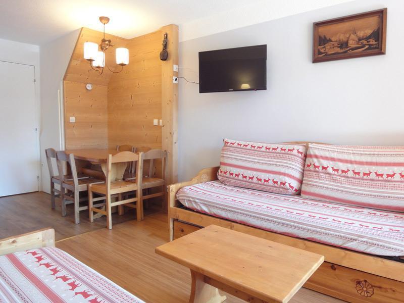 Residence plan du lac partir de 923 location vacances - Appartement de vacances styleshous design ...