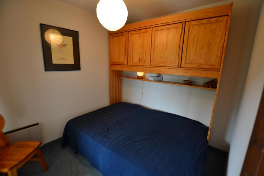 Vacaciones en montaña Apartamento 2 piezas cabina para 6 personas (PLPA01) - Résidence Praz les Pistes - Praz sur Arly - Habitación pequeña
