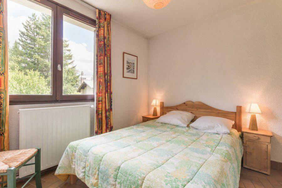 Vacances en montagne Appartement 2 pièces coin montagne 5 personnes (3050) - Résidence Prorel - Serre Chevalier
