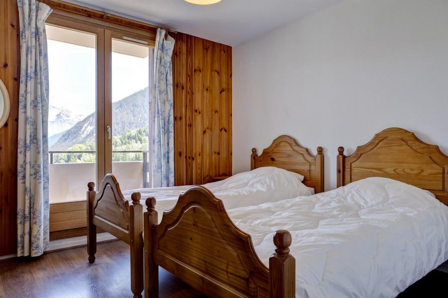 Holiday in mountain resort 5 room apartment 9 people (21) - Résidence Rocheray - Courchevel