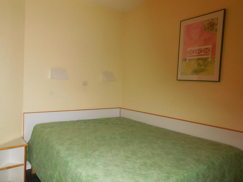 Vacances en montagne Appartement 2 pièces 5 personnes (405) - Résidence Sextant - Montchavin La Plagne