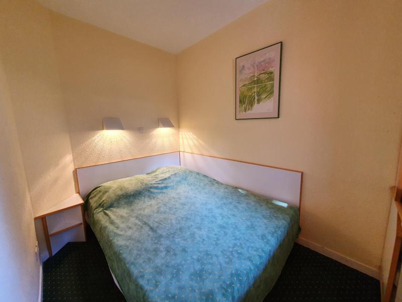 Vacances en montagne Appartement 2 pièces 5 personnes (204) - Résidence Sextant - Montchavin La Plagne