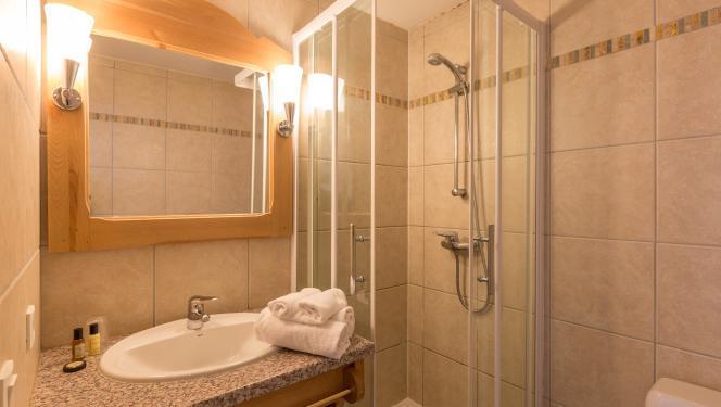 Vacances en montagne Appartement 4 pièces 6-8 personnes - Résidence Sun Valley - La Plagne