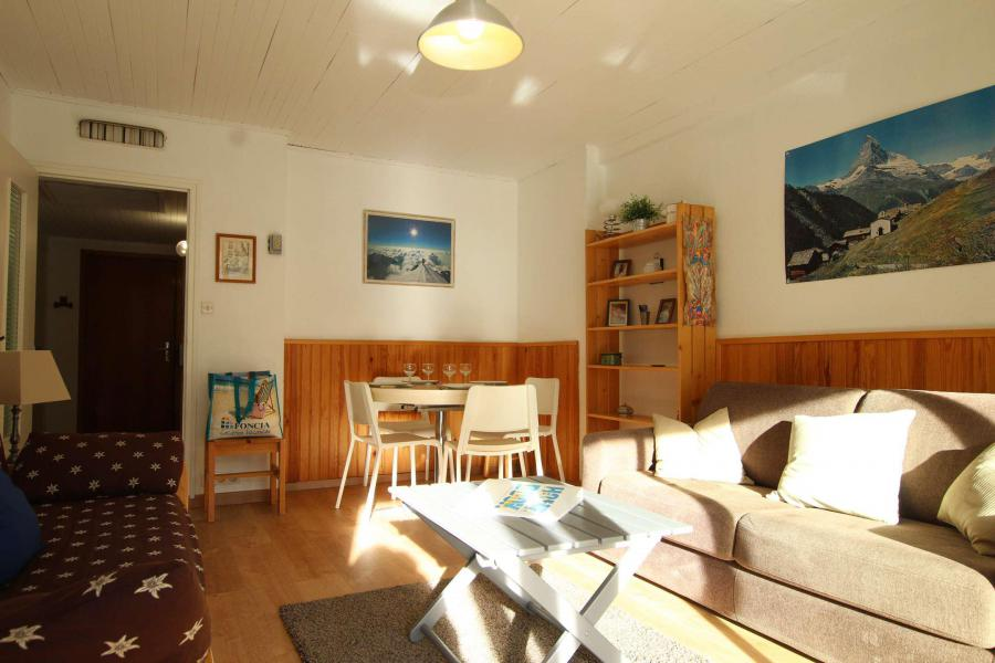Vacanze in montagna Appartamento 2 stanze per 6 persone (23) - Résidence Thabor - Serre Chevalier