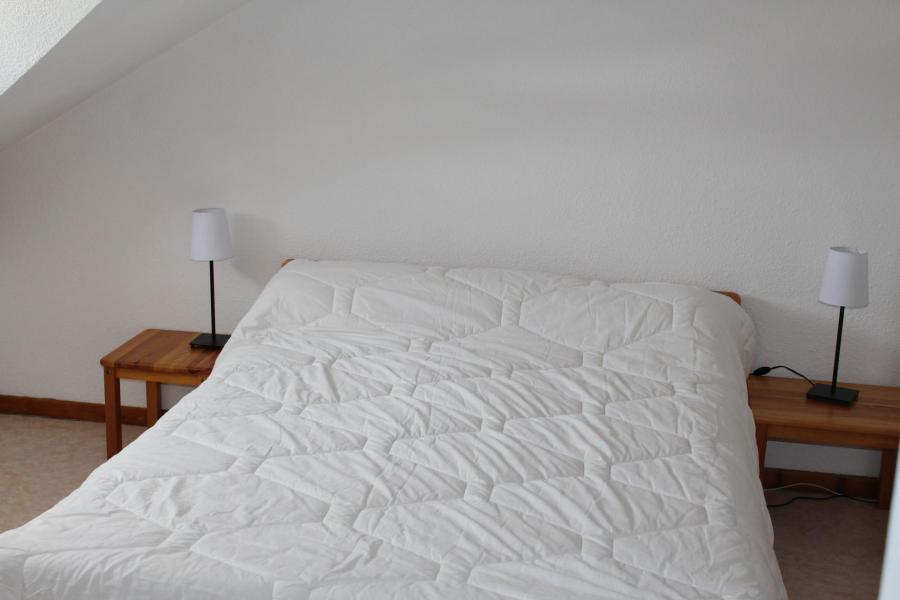 Wakacje w górach Apartament 4 pokojowy 6 osób (30) - Résidence Tigny - Valloire - Pokój