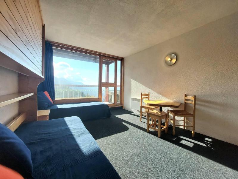 Vakantie in de bergen Studio 3 personen (1318) - Résidence Tournavelles 2 - Les Arcs