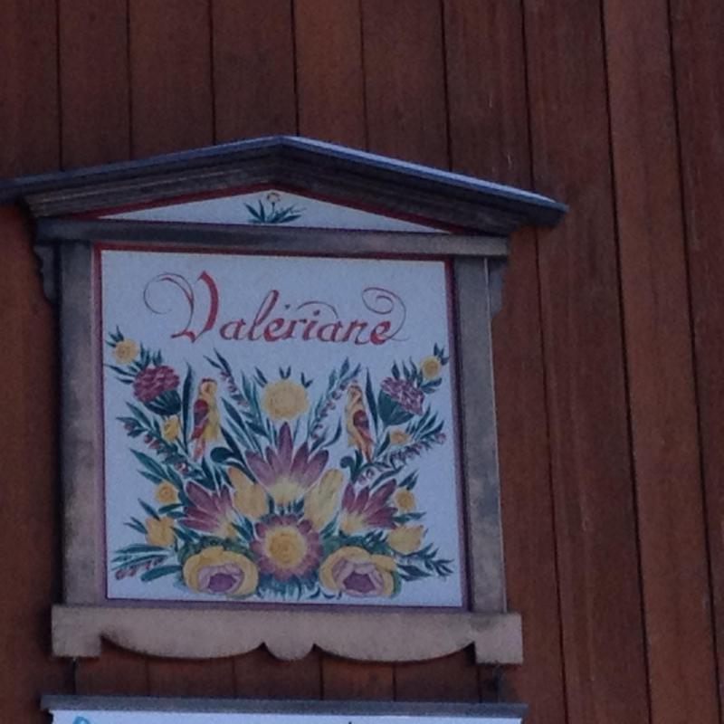 Vacances en montagne Appartement duplex 4 pièces 8 personnes (220) - Résidence Valériane G - Valmorel