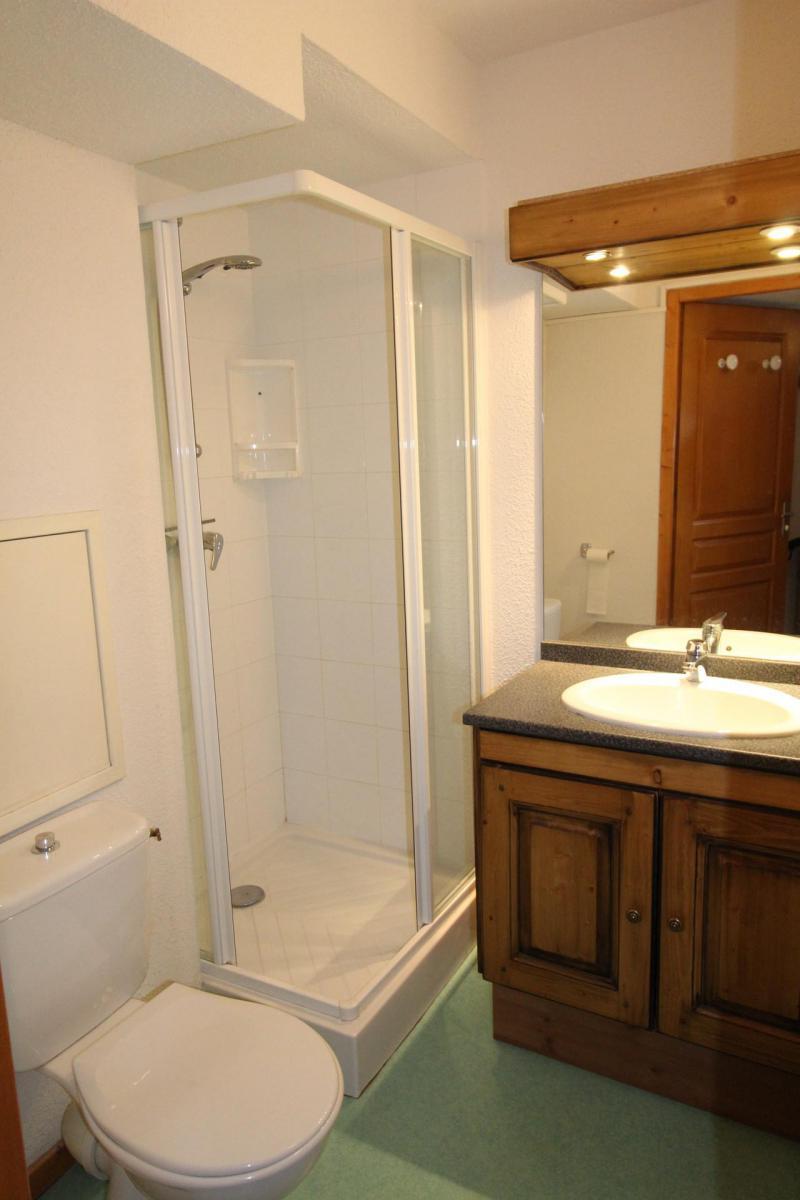 Vacances en montagne Appartement duplex 4 pièces 8 personnes (33) - Résidence Valmonts - Val Cenis