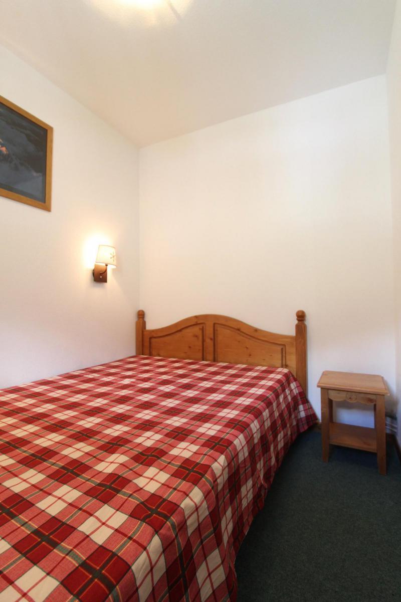 Vacances en montagne Appartement 2 pièces 4 personnes (22) - Résidence Valmonts - Val Cenis - Chambre