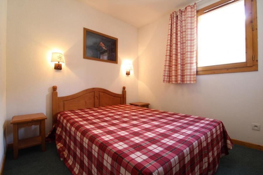 Vacances en montagne Appartement 2 pièces 4 personnes (A21) - Résidence Valmonts - Val Cenis - Chambre