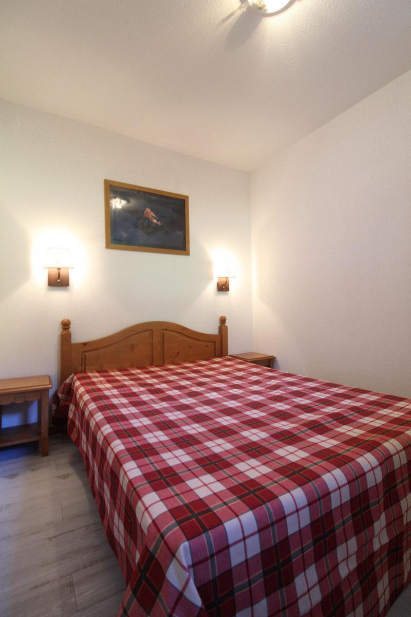 Vacances en montagne Appartement 3 pièces 6 personnes (07) - Résidence Valmonts - Val Cenis - Chambre