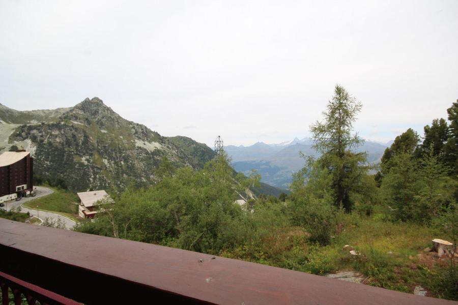 Wakacje w górach Studio z alkową 5 osób (1067) - Résidence Varet 3 - Les Arcs