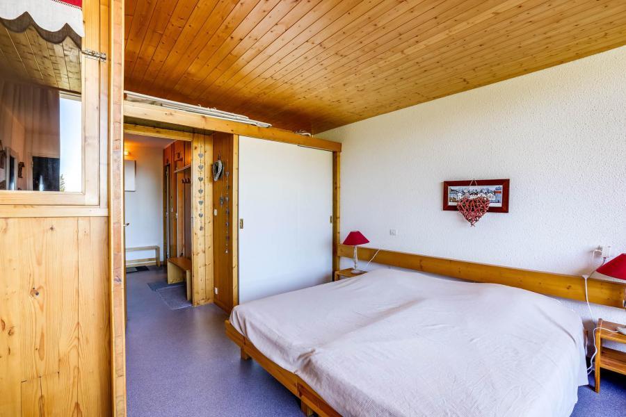Vacances en montagne Appartement 2 pièces coin montagne 7 personnes (4155R) - Résidence Versant Sud - Les Arcs