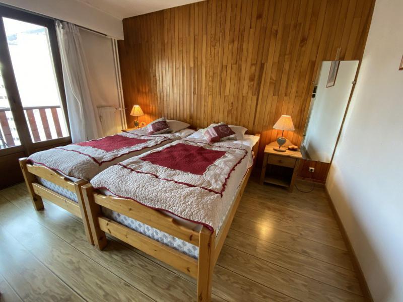Vacances en montagne Studio 2 personnes (44) - Résidence Villa Louise - Brides Les Bains