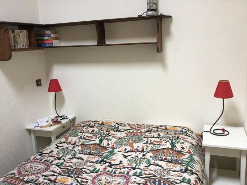 Wakacje w górach Apartament duplex 3 pokojowy 6 osób (YT4065) - Résidence Yéti - Châtel - Pokój
