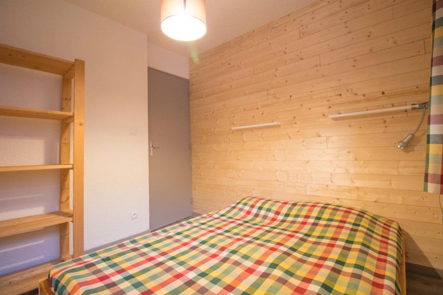 Vakantie in de bergen Appartement 2 kamers 5 personen (27) - Résidences du Quartier Napoléon - Val Cenis - Kamer