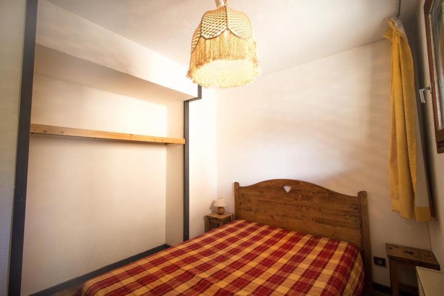 Vacances en montagne Appartement 2 pièces 4 personnes (CA11) - Résidences du Quartier Napoléon - Val Cenis - Chambre