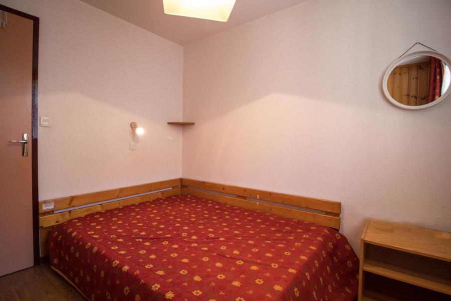 Vacances en montagne Appartement 2 pièces 5 personnes (034) - Résidences du Quartier Napoléon - Val Cenis - Chambre