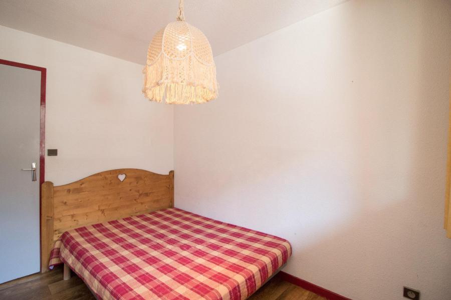 Vacances en montagne Appartement 2 pièces 5 personnes (AR26) - Résidences du Quartier Napoléon - Val Cenis - Chambre