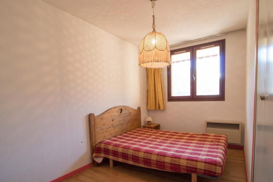Vacances en montagne Appartement 2 pièces 5 personnes (BO14) - Résidences du Quartier Napoléon - Val Cenis - Chambre