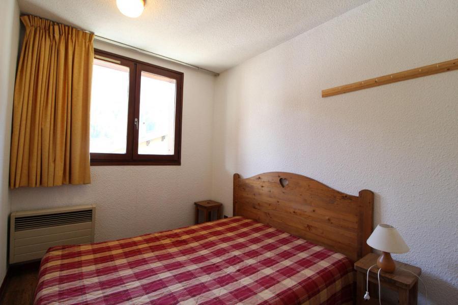 Vakantie in de bergen Appartement 3 kamers 7 personen (AR21) - Résidences du Quartier Napoléon - Val Cenis - Kamer