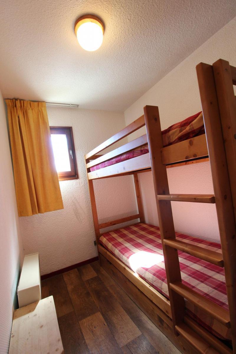Vacances en montagne Appartement 3 pièces 7 personnes (AR21) - Résidences du Quartier Napoléon - Val Cenis - Chambre