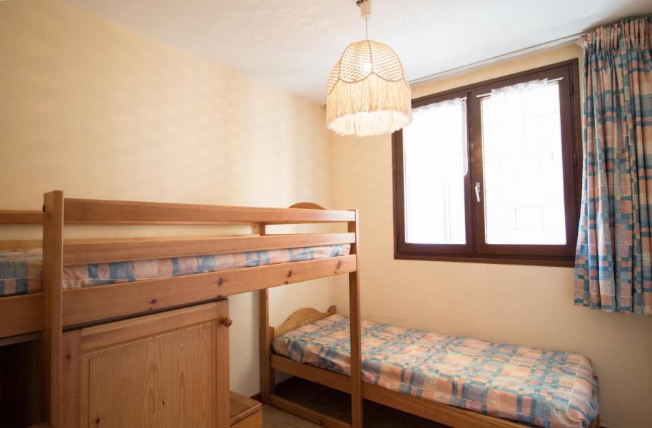 Vacances en montagne Appartement 3 pièces 7 personnes (CA0014) - Résidences du Quartier Napoléon - Val Cenis - Chambre