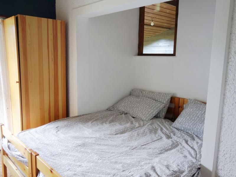 Vacaciones en montaña Chalet 5 piezas para 8 personas (1) - Saccone - Saint Gervais - Alojamiento