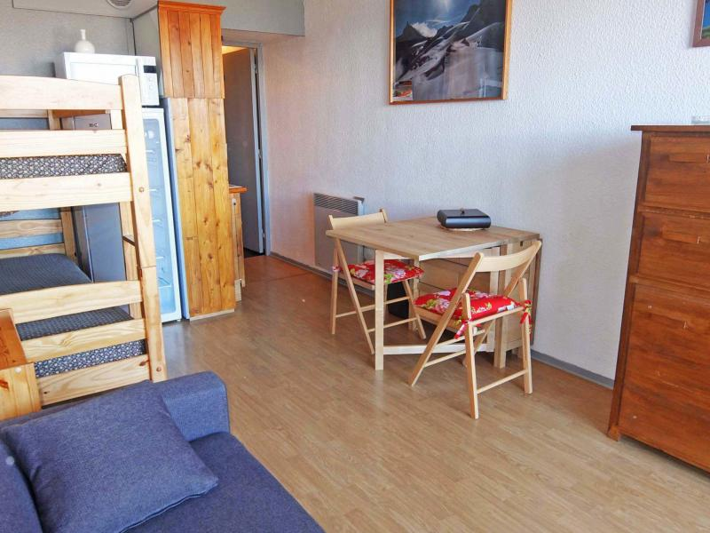 Holiday in mountain resort 1 room apartment 4 people (78) - Soyouz Vanguard - Le Corbier - Accommodation