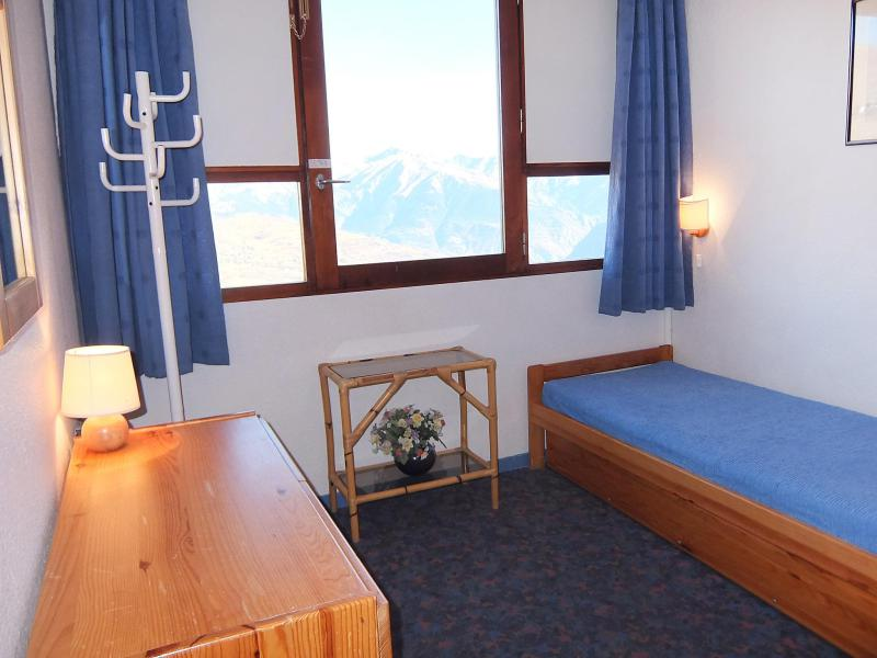 Holiday in mountain resort 2 room apartment 5 people (47) - Vostok Zodiaque - Le Corbier - Accommodation