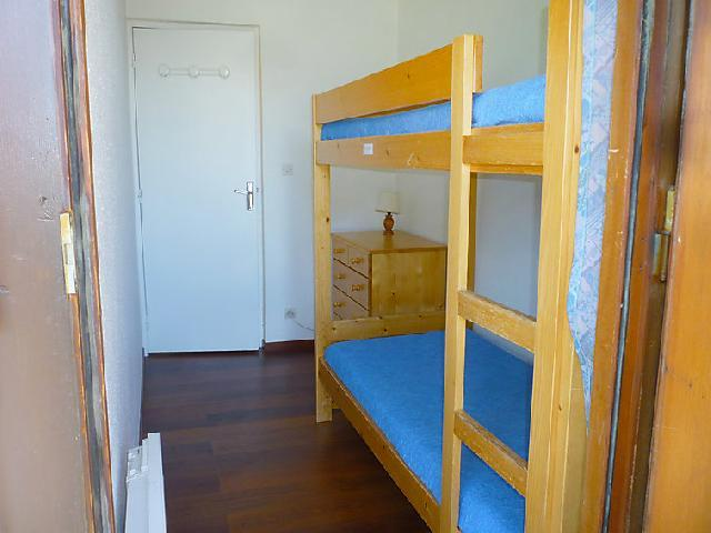 Holiday in mountain resort 3 room apartment 6 people (57) - Vostok Zodiaque - Le Corbier - Accommodation