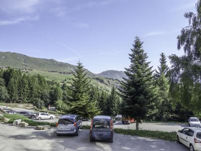 Unterkunft Antarès
